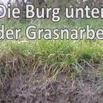 Burg Wersau Film 2 mit Hella Müller