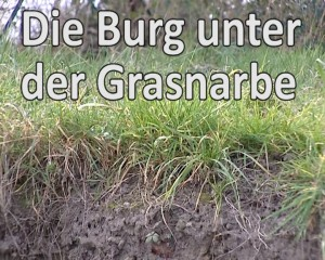 Burg Wersau Film 2 Bild 03
