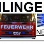 Termine Gemeinde Reilingen KW 16-17/2014