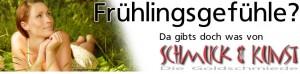 Schmuck und Kunst Reilingen TVüberregional Reilinger Fernsehen