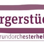 31. Heidelberger Stückemarkt vom 25. April bis 04. Mai 2014