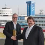 RAVENOL und Hockenheimring besiegeln langfristige Partnerschaft
