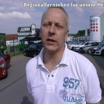 Klangwerk Dielheim TVüberregional Wiwa Lokal lokalfernsehen regionalfernsehen wiwa-lokal lokalzeitung wiesloch (13)