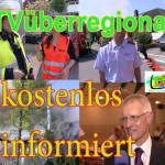 Klangwerk Dielheim TVüberregional Wiwa Lokal lokalfernsehen regionalfernsehen wiwa-lokal lokalzeitung wiesloch (15)