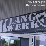Klangwerk Dielheim TVüberregional Wiwa Lokal lokalfernsehen regionalfernsehen wiwa-lokal lokalzeitung wiesloch (2)