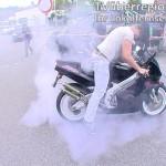 Klangwerk Dielheim – Straßenfest, geiler Sound, geile Autos, geile Ideen