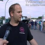 Klangwerk Dielheim TVüberregional Wiwa Lokal lokalfernsehen regionalfernsehen wiwa-lokal lokalzeitung wiesloch (21)
