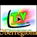 Klangwerk Dielheim TVüberregional Wiwa Lokal lokalfernsehen regionalfernsehen wiwa-lokal lokalzeitung wiesloch (3)