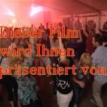 Klangwerk Dielheim TVüberregional Wiwa Lokal lokalfernsehen regionalfernsehen wiwa-lokal lokalzeitung wiesloch (4)