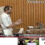 Ostermarkt 2014 -_2014-04-25-05h57m38s153