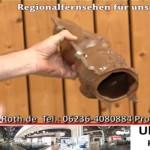 Ostermarkt 2014 -_2014-04-25-05h58m26s128