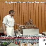 Ostermarkt 2014 -_2014-04-25-05h58m34s204