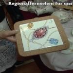 Ostermarkt 2014 -_2014-04-25-06h01m59s203