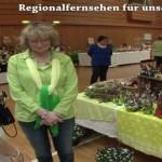 Ostermarkt 2014 -_2014-04-25-06h02m13s90