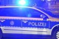 Hockenheim: Bänke gestohlen – 1.000 Euro Schaden