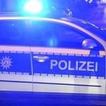 Rauenberg, Rhein-Neckar-Kreis: B39 – Spiegel abgefahren und dann abgehauen, Polizei sucht Zeugen !