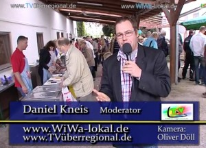 Spanferkelhof Pichler Daniel Kneis wiwa lokal tvueberregional 10