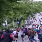 Laufen macht glücklich !! Stadtlauf Wiesloch 2014 – Rekordanmeldung
