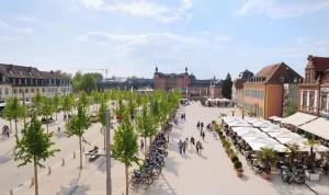 TVüberregional Lokalfernsehen Rhein neckar Radio Plattfuss Privatradiosender