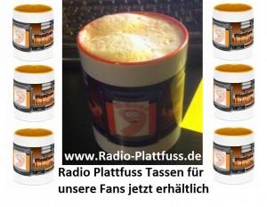 radio Plattfuss Hockenheim tasse 03