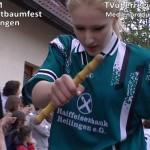 Termine Gemeinde Reilingen 23.10 bis 30.10.2014