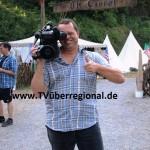 Schützenverein Diana Eschelbach ev Countryfest Bilder von 2014