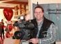 Suche feste Aufträge oder Arbeitsplatz als Mediengestalter / Videoproduzent