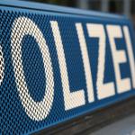 Eberbach Rhein-Neckar-Kreis Alleinbeteiligt gegen Mauer gefahren