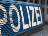 Neulußheim – 57-jähriger Autofahrer nach Unfall im Krankenhaus verstorben