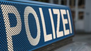 Polizei und Opfer orten Handydieb durch Bundespolizei