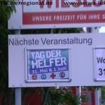 Tag der Helfer Wiesloch 2014 TVueberregional Wiwa Lokal (3)