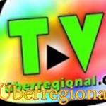 TVüberregional
