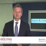 Die Klarheit der Markenimages deutscher Retail Brands nimmt dramatisch ab
