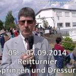 Termine in der Gemeinde Reilingen vom 26.06.2014 bis zum 03.07.2014
