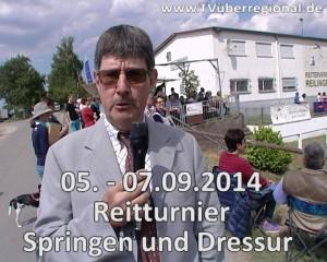 grosses fahrtunier reilingen 2014 tvüberregional dölltv lokalfernsehen videozeitung - 00 (33)