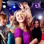 Sommerparty zum Start der Sommerferien in Mühlhausen mit DJ Benjamin durchfeiern