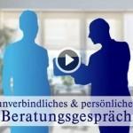 Pacemark Finance bietet Alternativen zur GmbH-Insolvenz