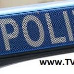 5 Verletzte und 14000 Euro Schaden in Hockenheim