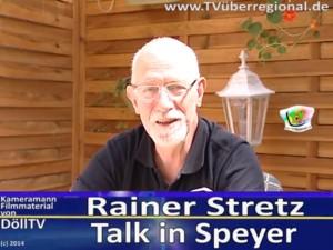 rainer stretz network profi 01