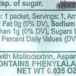 Nahrung die vergiftet: Das ultimative Geheimnis entlarvt