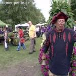 Petite Fleur in Hockenheim bis zum Sonntag den 17 – 5 – 2015