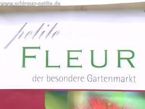 Petite Fleur in Hockenheim 2014 - Balsam für die Seele