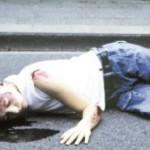 Unfall Heidelberg Kind schwer verletzt kein Schutzhelm getragen