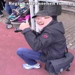 Kraichgau Lokal weiterempfehlen und bekannt machen