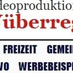 TVueberregional Zeitung