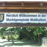 Gemeinde Thaleischweiler Wallhalben