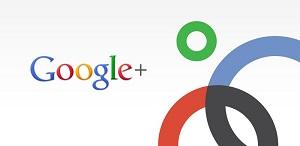 Google TVueberregional Internetfernsehen