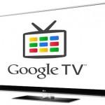 google tvueberregional