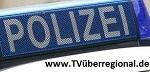 Polizei Blaulicht Oliver Kamera