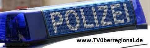 Polizei, Blaulicht, Streifenwagen, Rettungstrupp, Autodach